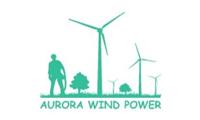 Aurora Wind power