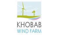 khobab